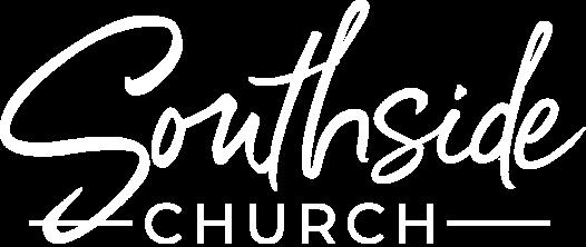 Southside Church