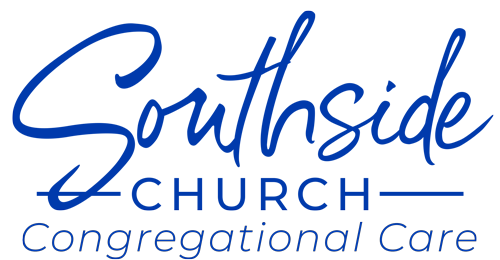 Southside Church Congregational Care