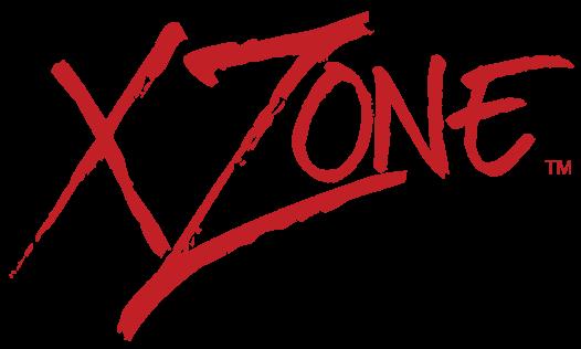 XZone™