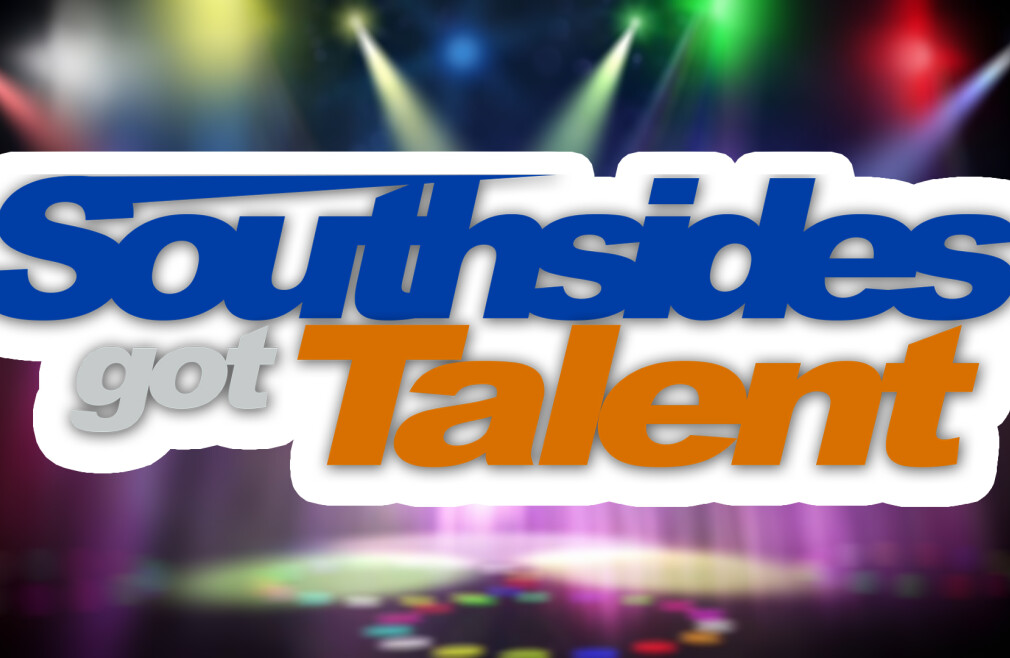Southside's Got Talent