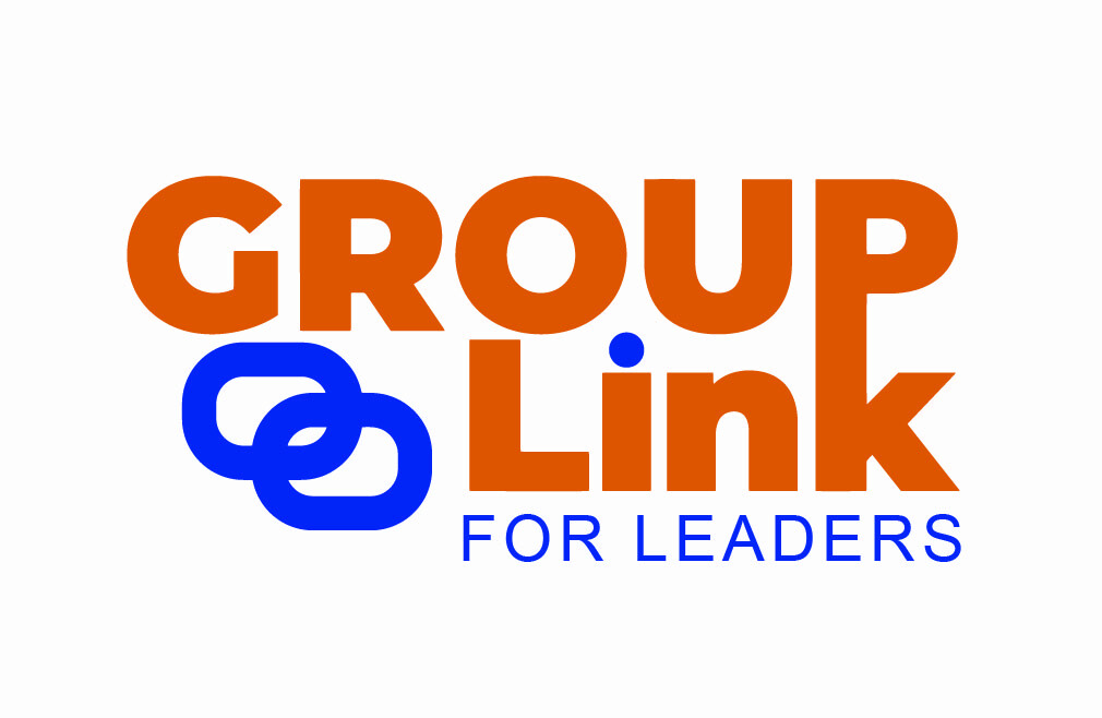 Group Link for Leaders
