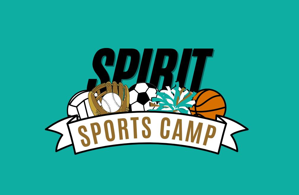 Spirit Sports Camp